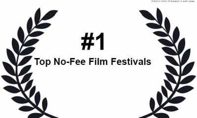 The Top No Fee Film Festivals