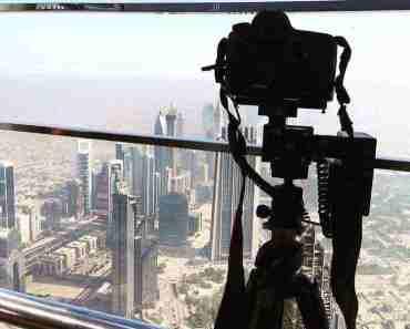 Filmmaking camera, DSLR accessorries, apple camera company info