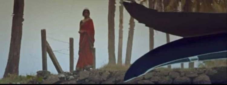 padakkam malayalam short film Indian