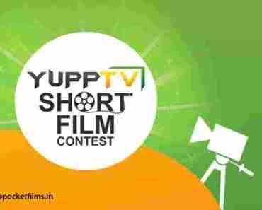 Yupp Short Film festival India