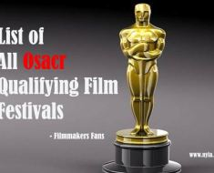 List--of-Oscar-qualifying-Film festivals