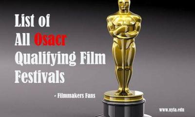 List--of-Oscar-qualifying-Film festivals
