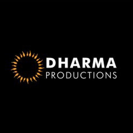 Top 24 Film Production Companies in India: A Guide for the