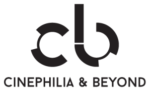 Cinephilia-Beyond fILMMAKING WEBSITE