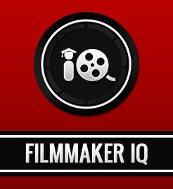 Filmmaker IQ fILMMAKING WEBSITE cHECK DETAILS