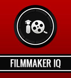 Filmmaker IQ fILMMAKING WEBSITE  cHECK DETAILS