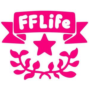 Filmfestivallife review check website