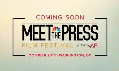american film institute film festival