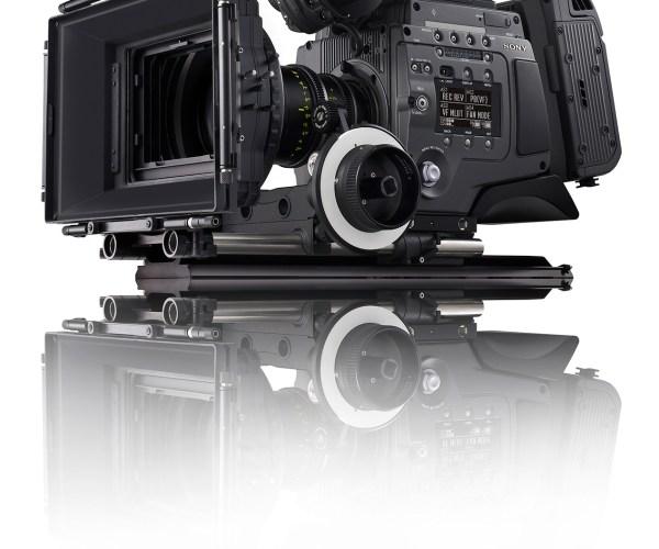 Sony-F65-camera-lg