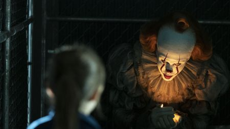 Filmmierenneukers Recensie IT Chapter TWo