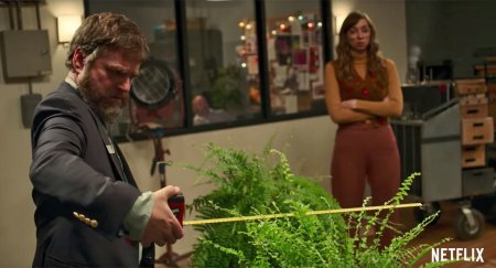 filmmierenneukers recensie between two ferns