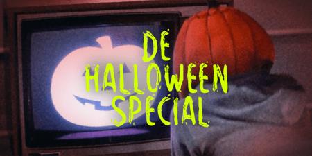 Halloween Recensie Special Filmmierenneukers