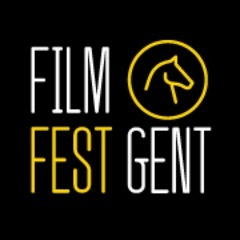 filmfestgent