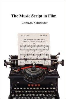 musicscriptinfilm