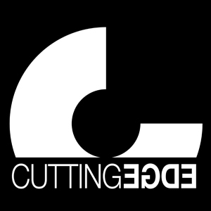 Cutting Edge Group Logo