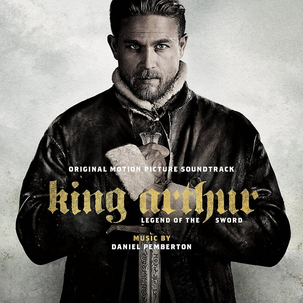 Image result for king arthur movie