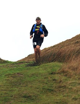 Brecon Beacons Ultra 2017