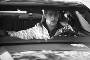 DRIVE του Νίκολας Γουίντινγκ Ρεφν