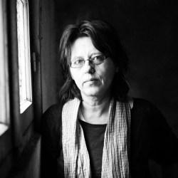 Γλυκερία Καλαϊτζή: Σημασία για μένα έχει η ανάγνωση του έργου