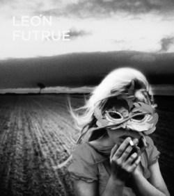 Futrue των León