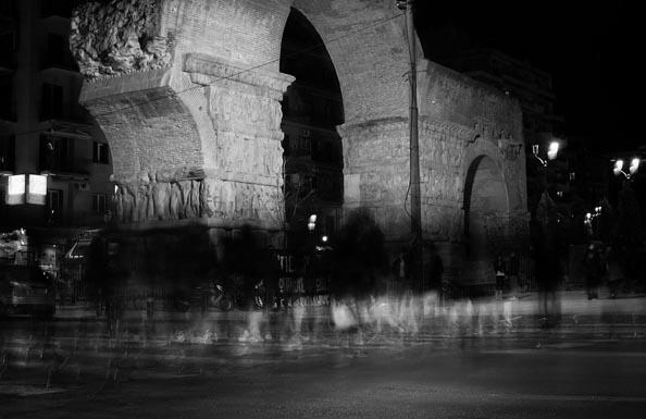 hristiana iordanidou (fotografia festival documentaire)