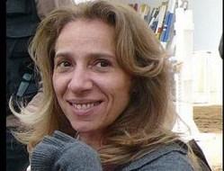 Ελισάβετ Χρονοπούλου: Τρέμω τη μισαλλοδοξία, το φανατισμό, την έλλειψη ανοχής