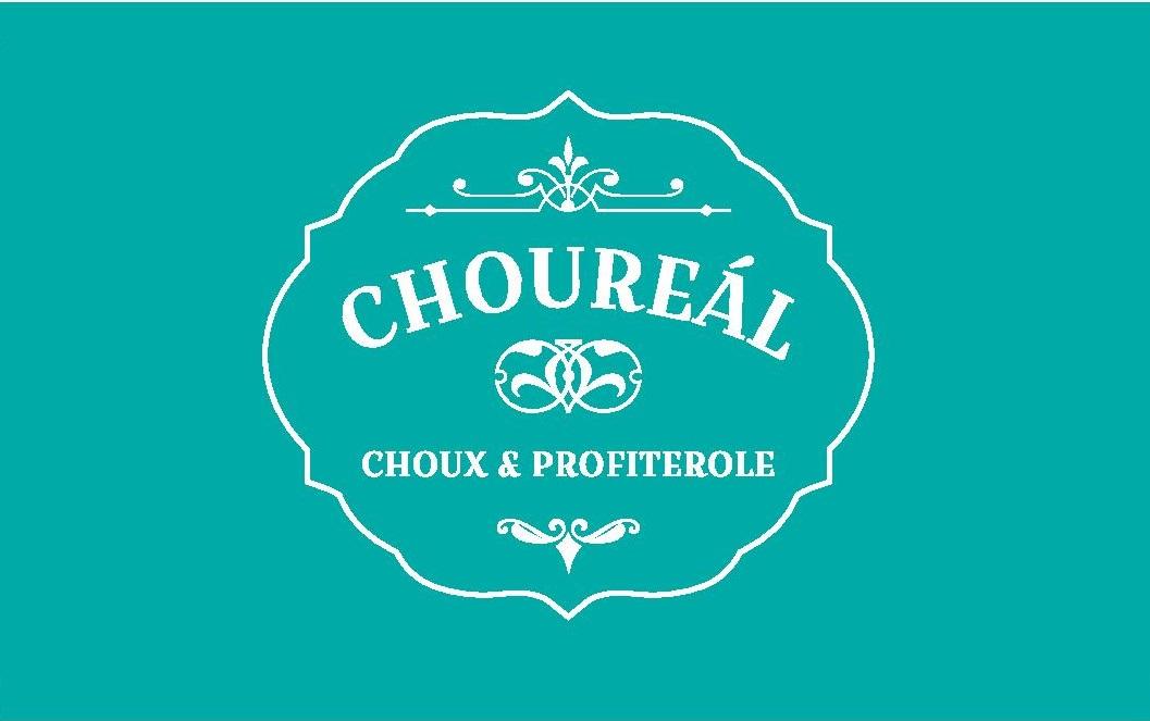 choureal