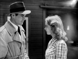 Act Of Violence (1948) – Φυγάς του Τρόμου