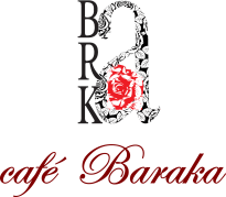 logo_Cafe_Baraka_red