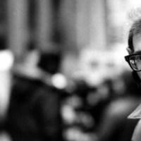 Γούντι Άλεν -Woody Allen