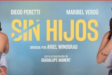 Sin Hijos - Gr Poster.jpg