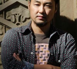 Dayong Zhao