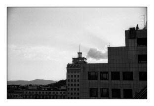 Canon L1, Canon 35/2.8, Kodak Tri-X, Caffenol-C-H(RS)
