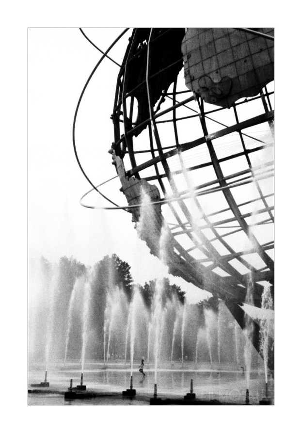 Leica IIIa, Summar 50/2, Ilford HP5+ in Caffenol C-L