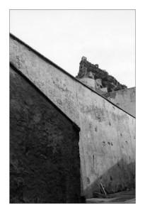 Leica IIIg, Summitar 50/2, Ilford HP5+ in Caffenol C-H(RS)
