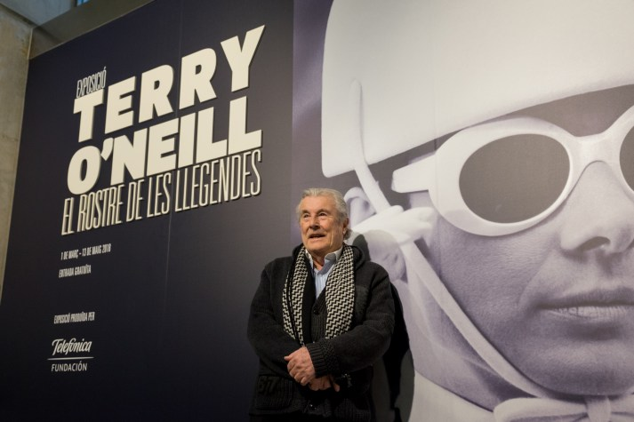 Terry_Oneill_photocall (3)