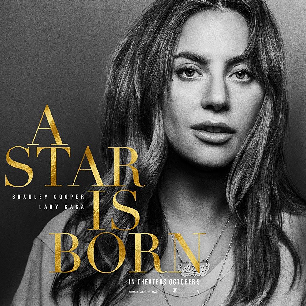 Lady Gaga Poster.jpg