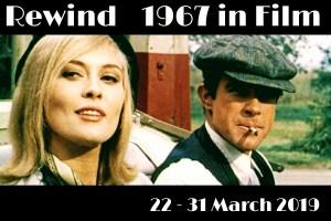 1967 in Film