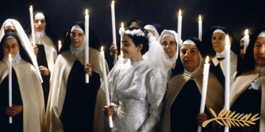 Festival de Cannes 72 Countdown: Thérèse, 1986