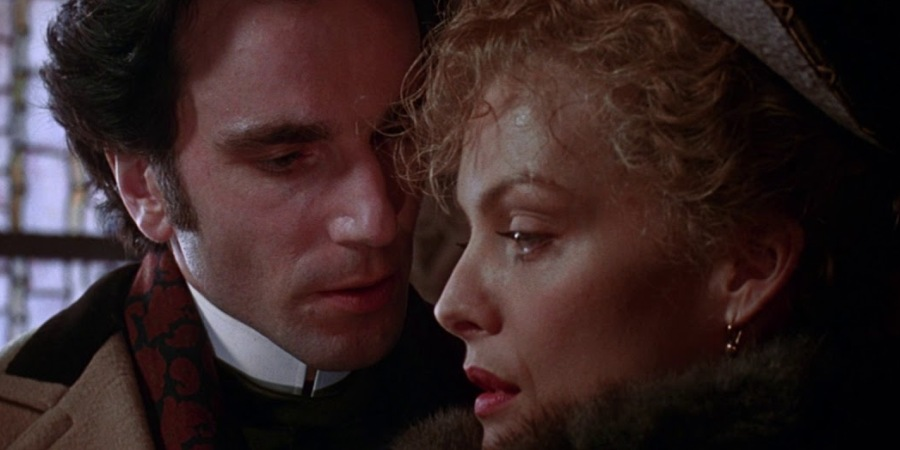 Rewind: 1993 in Film - The Age of Innocence