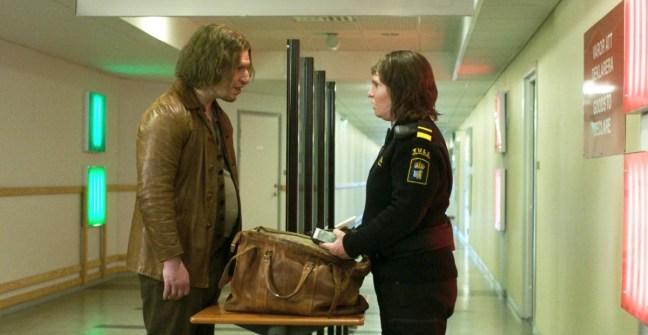 Originální fantasy horor a romantické drama Tina a Vore bude k vidění 20. února ve Filmovém OKU Havlíčkův Brod