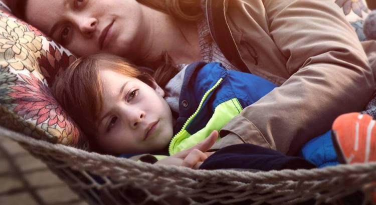 Irsko kanadský film Room, který získal Oscara za vedlejší ženskou roli, míří do Filmového OKA