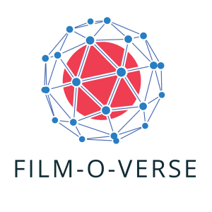 Film-O-Verse