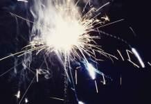 Nidhi Diwali