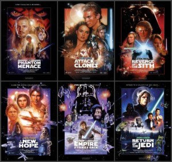 Star-Wars-Saga-Episode-order