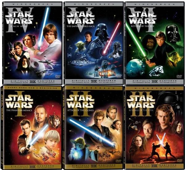 Star-Wars-Saga-release order