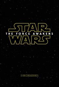 star_wars_episode_vii__the_force_awakens-poster