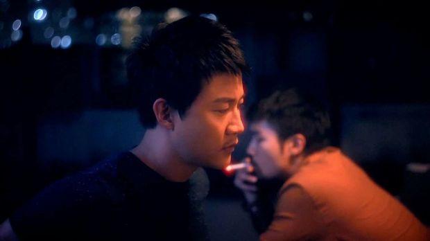 看見你便想念你/I miss you when I see you – 電影朝聖