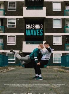 crashing waves.jpg