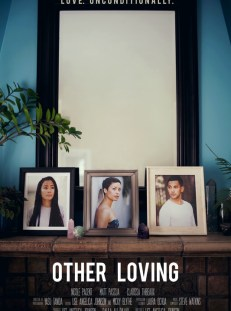 other loving.jpg